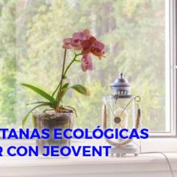 ventanas ecologicas en tu hogar
