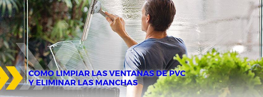 limpiar-ventanas