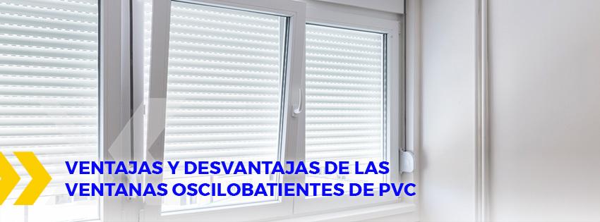 ventajas-ventanas-oscilobatientes